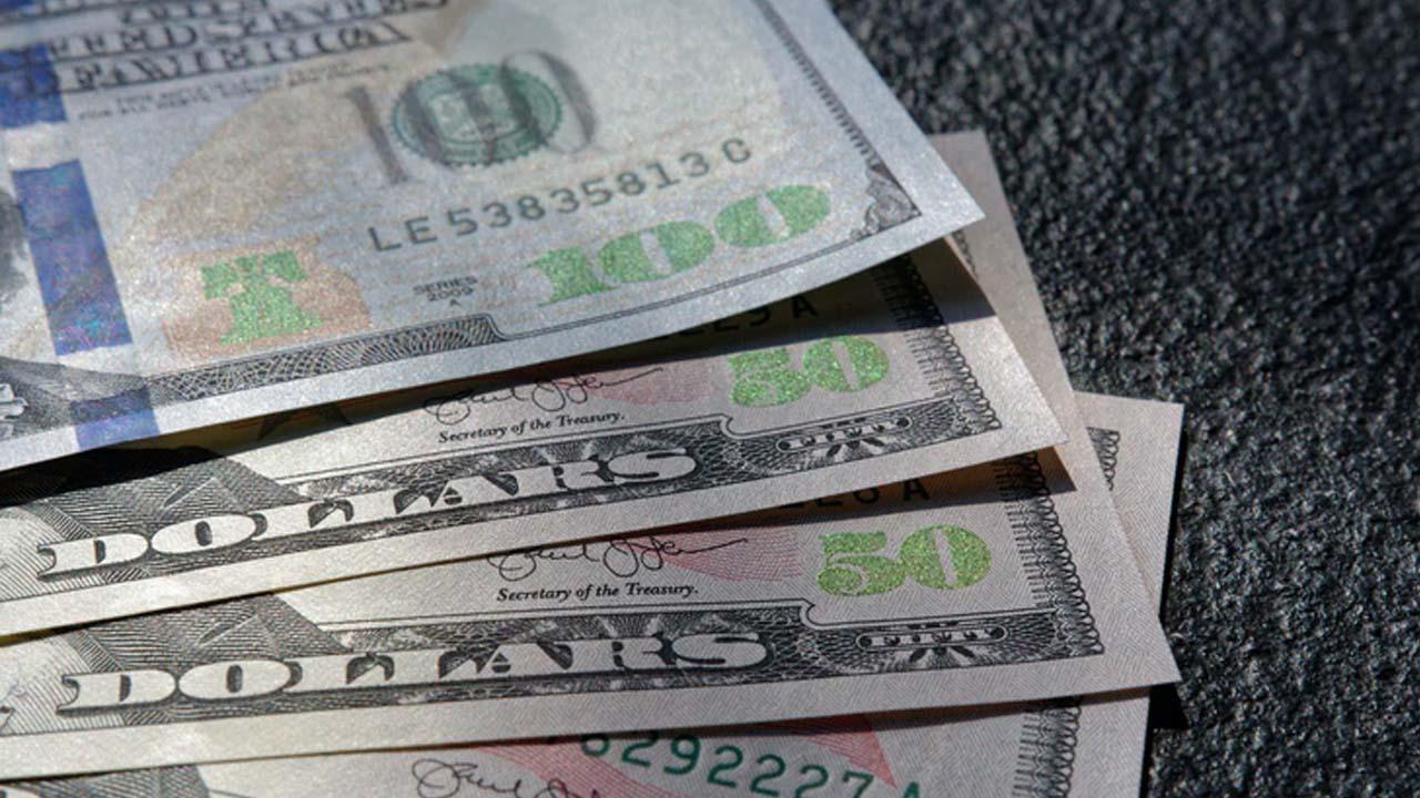 Cotización fix dólar
