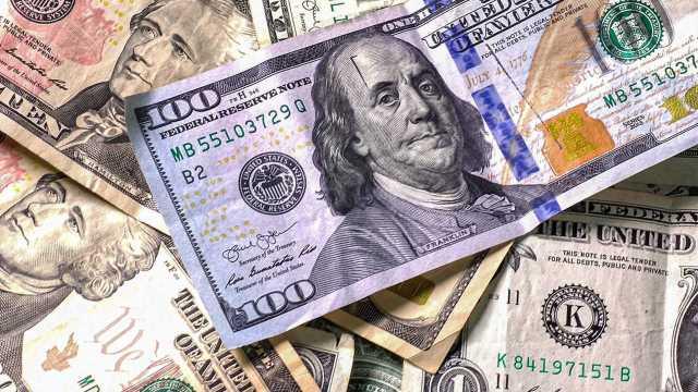 Yellen: Inflación será elevada, pero transitoria