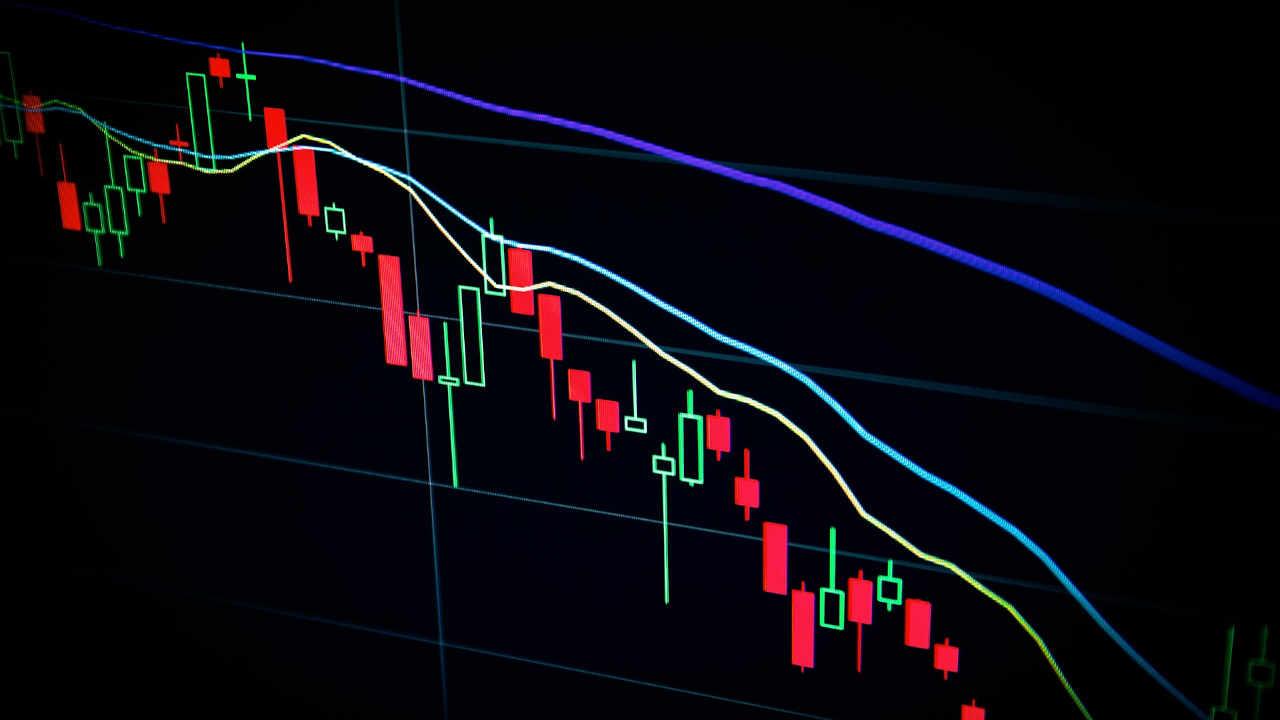3 secretos para vencer al mercado al invertir