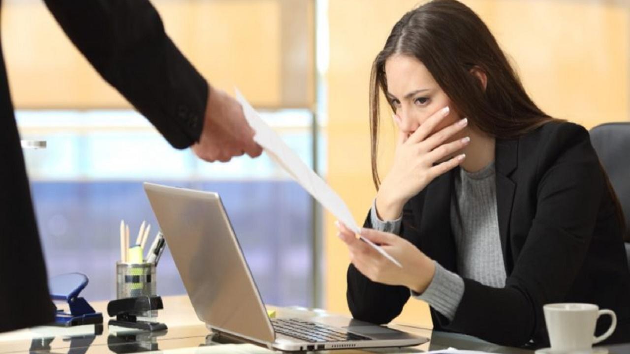 Si fuiste víctima de un despido injustificado, te contamos todo lo que debes saber sobre la liquidación