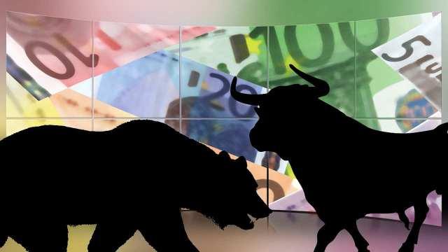 Glosario del slang de los pequeños inversionistas