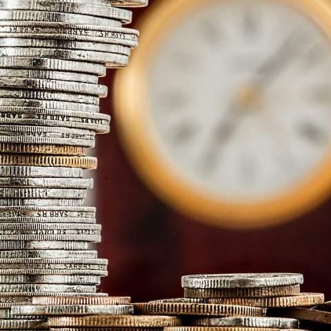 ¿Por qué son importantes los horizontes temporales al invertir?