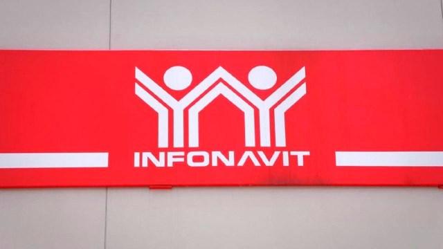 Funciones del Infonavit