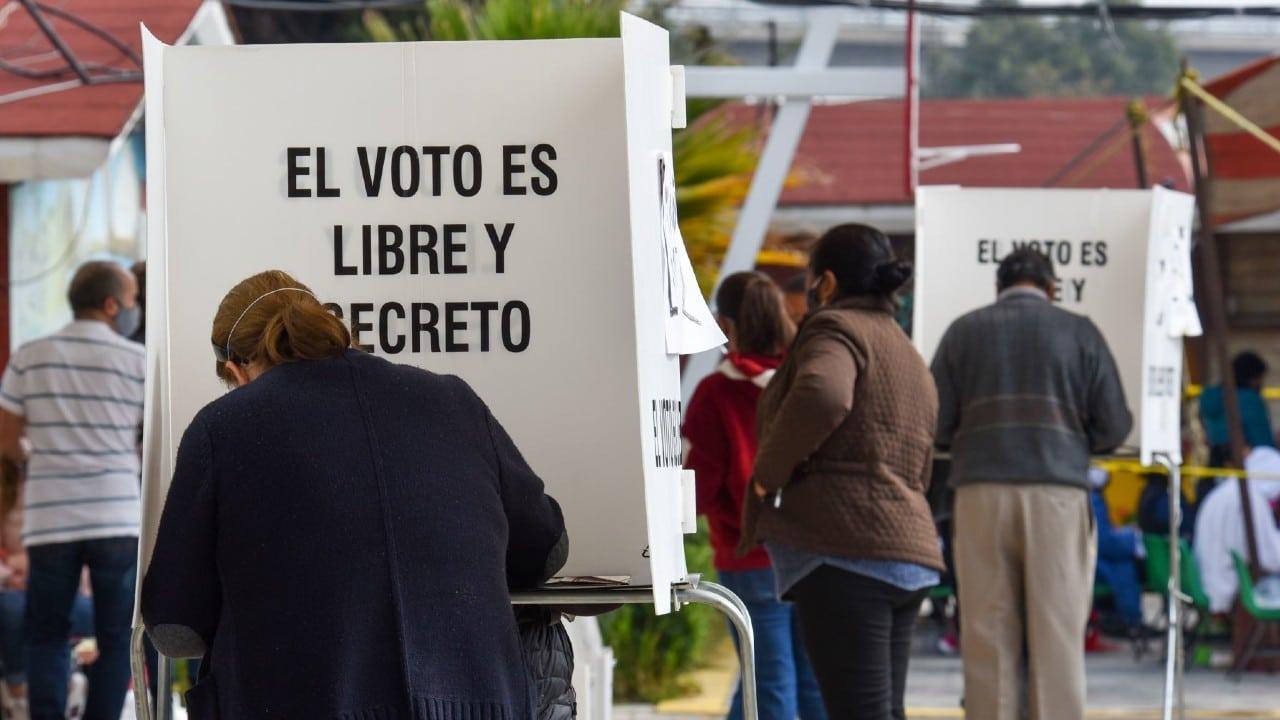 ¿Qué observan los mercados sobre el resultado de la elección mexicana?