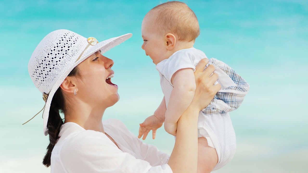 Consejos de ahorro que te ayudarán a estar listo para el nacimiento de tu bebé