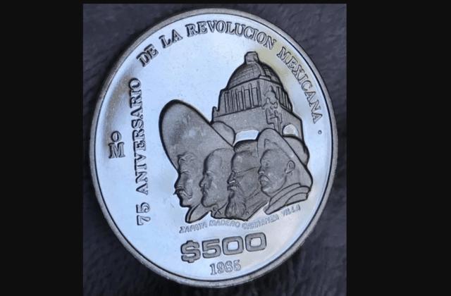 Donde vender monedas antiguas