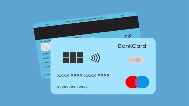 tarjeta de crédito por qué conviene