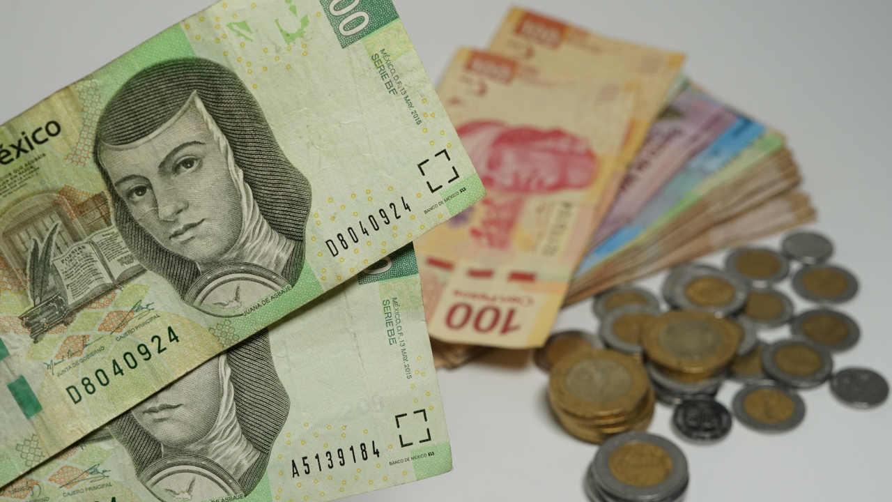 Inegi: Inflación fue 5.75% a la primera quincena de julio