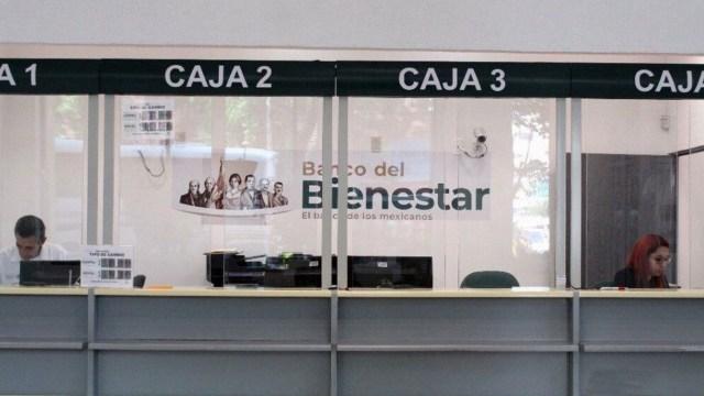 Mexicanos sufren de discriminación financiera: Cepal, Segob y Conapred