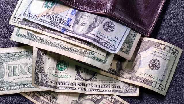 Precio del dólar hoy 15 de julio 2021 en México