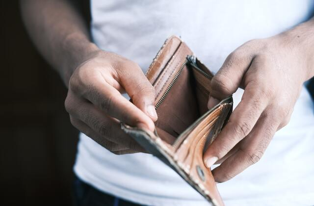 Cómo renegociar una deuda