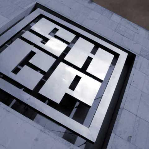 SHCP: Crecen 7.3% ingresos presupuestarios del sector público