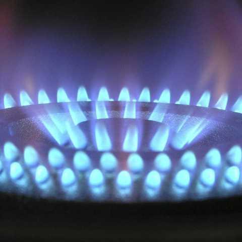 Sener pide precios máximos del Gas LP a la CRE