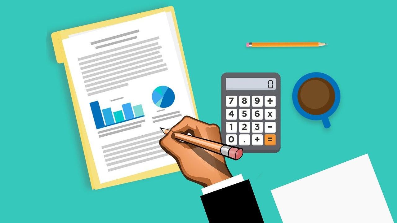Estos impuestos debes pagar al SAT si inviertes