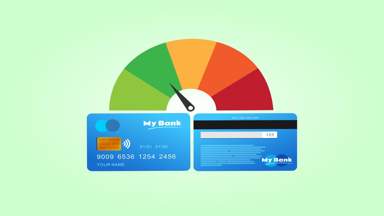 mejorar calificación en Buró de Crédito