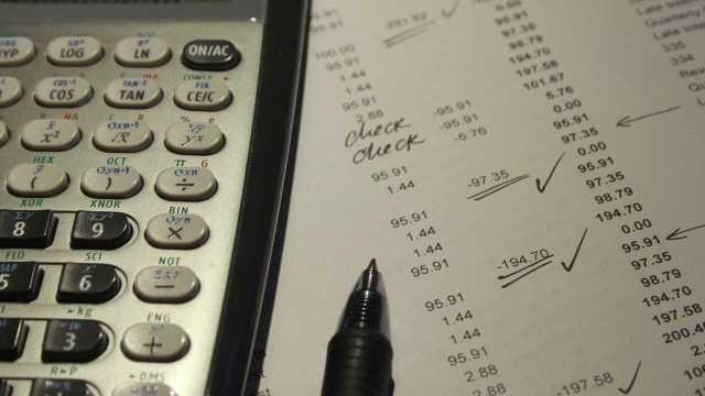 Gobierno Federal buscará alza de hasta 18% en el salario mínimo