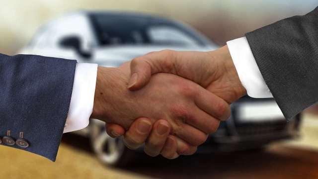 Ventajas y desventajas del crédito automotriz