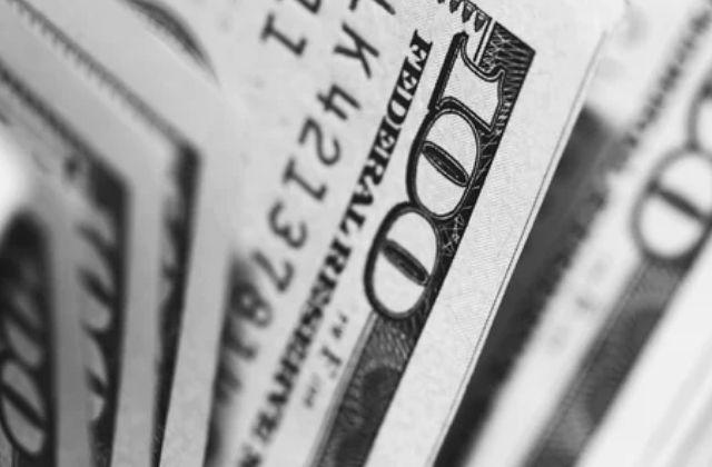 La cotización dólar incrementó