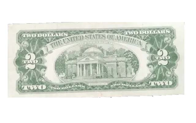 Se preguntan a cuánto esta el dólar en esta versión