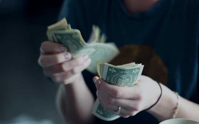 Cotización dólar para hoy