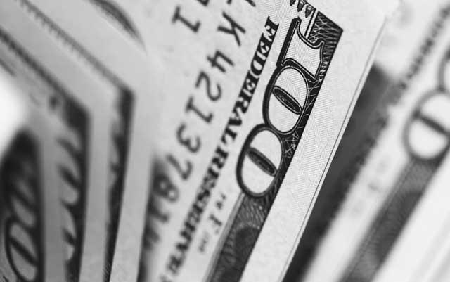 Dólar Banamex para hoy