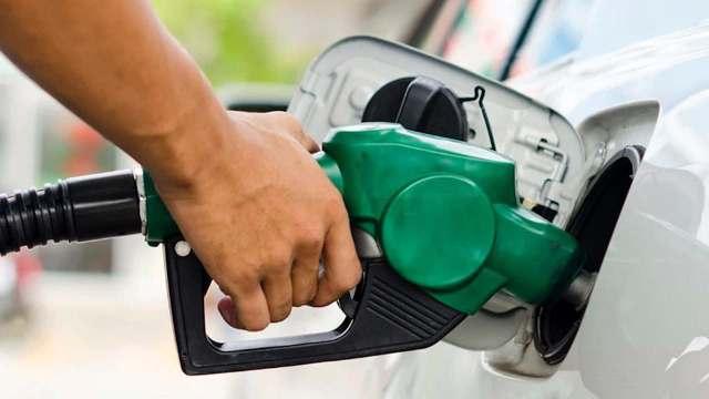 Gasolina y diésel: precio de combustibles en México 12 de junio