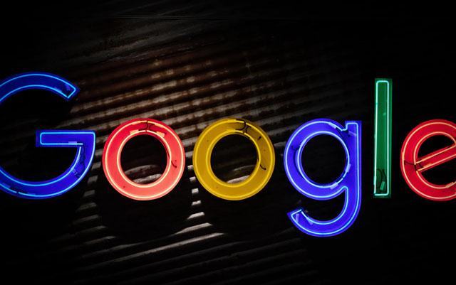 Google apuesta por las fintech