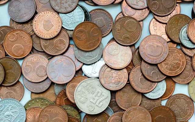 Reponer dinero a tu Afore