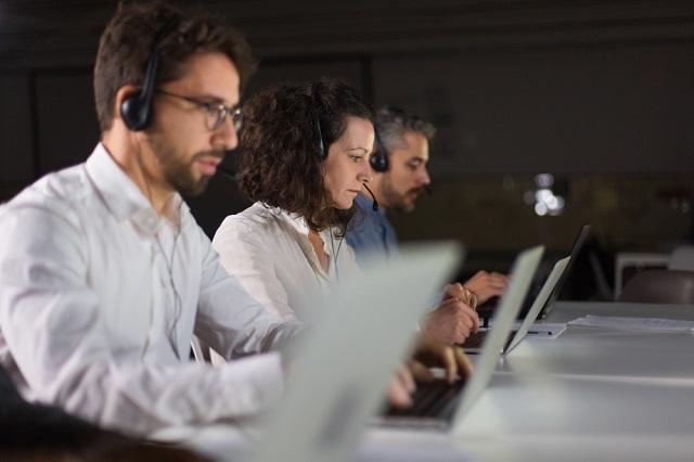 El Infonavit aclaró que ellos no efectúan llamadas ni envían correos a sus usuarios