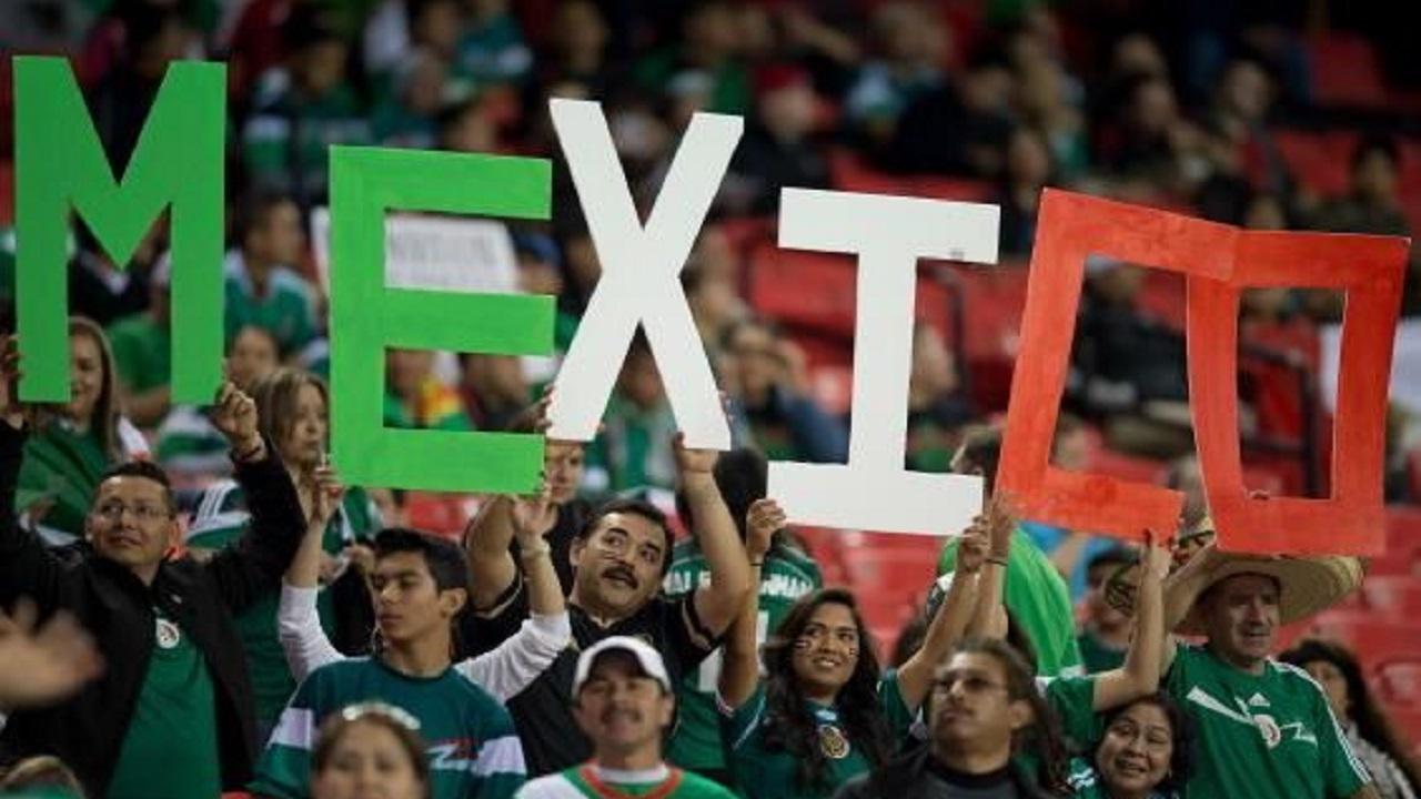 Tras el debut del Tri en la Copa Oro, la Federación Mexicana de Futbol tiene multas por el grito homofóbico que rebasan los 9 millones de pesos
