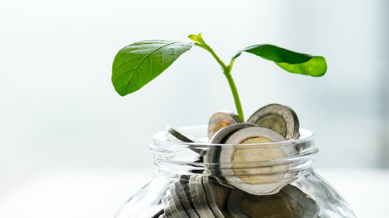 La mentalidad de abundancia se basa en la premisa de que hay suficientes recursos para todos