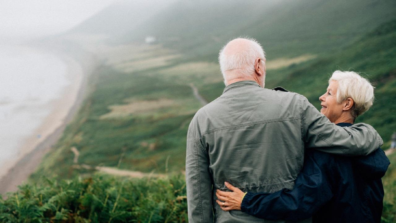 El Movimiento FIRE busca la jubilación anticipada con base en planes de ahorro e inversión inteligentes
