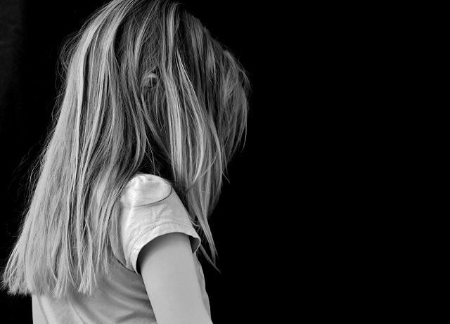 La Beca de Orfandad 2021 busca ayudar económicamente a niñas, niños y adolescentes que se hayan visto afectados por el Covid-19