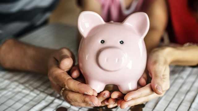 El registro para recibir la Pensión universal para adultos mayores comenzará el 2 de agosto