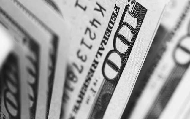 Dólar banamex y más bancos