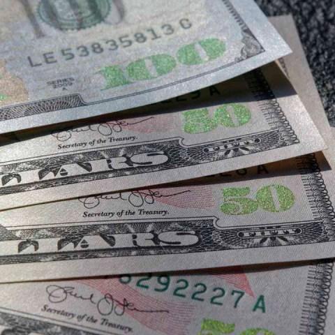 Precio del dólar sábado