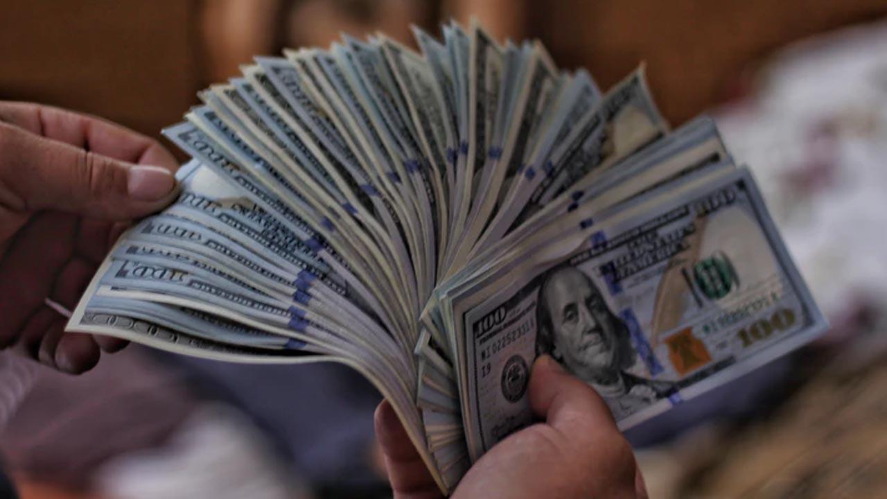 Precio del dólar en sábado