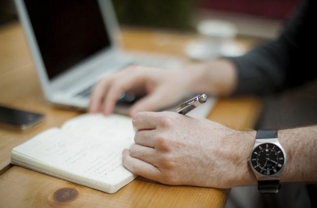 Empresas como resuelve tu deuda pueden ayudar