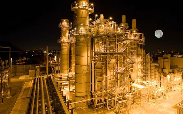 Sube de precio gas LP en México