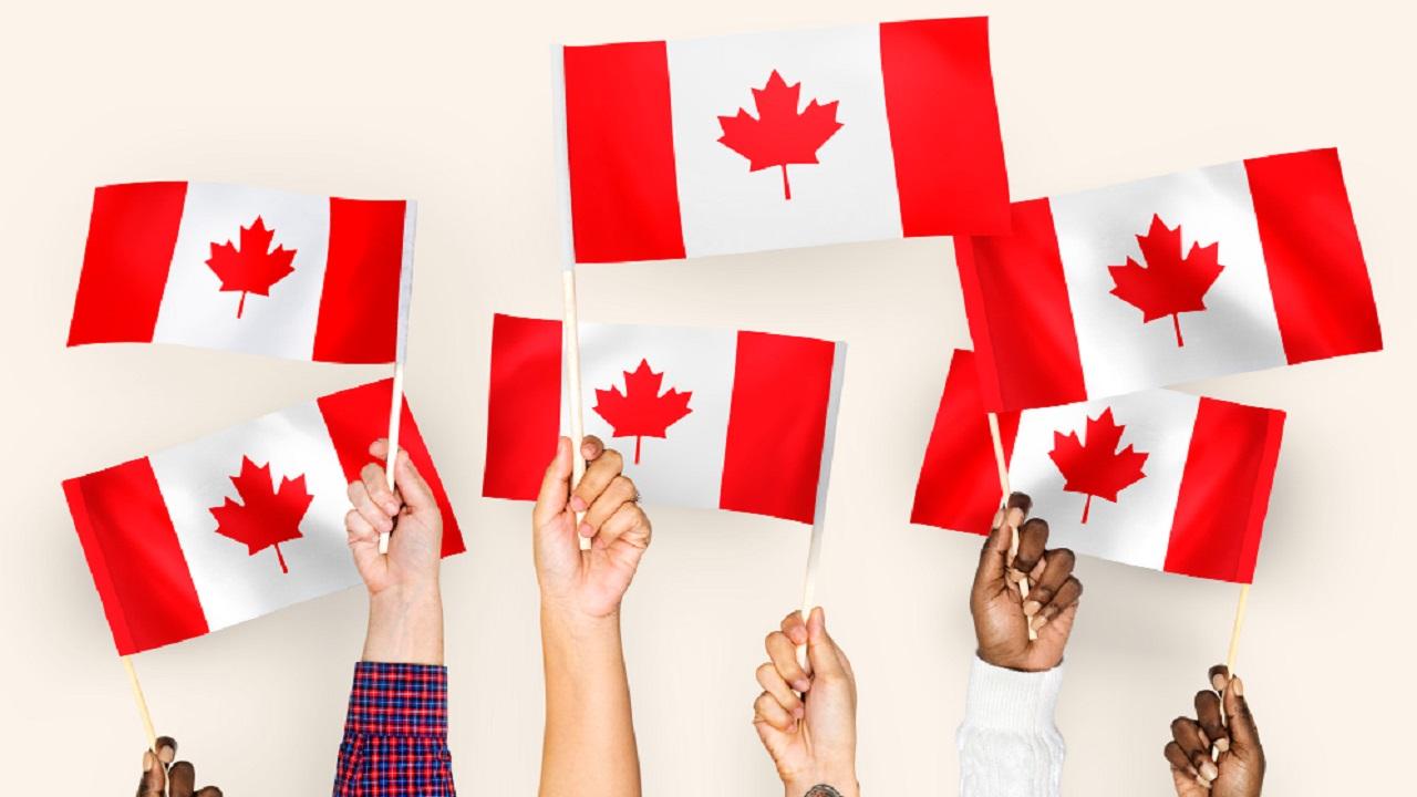 Para trabajar en Canadá, podrás postularte hasta el próximo 2 de septiembreen el Portal del Empleo