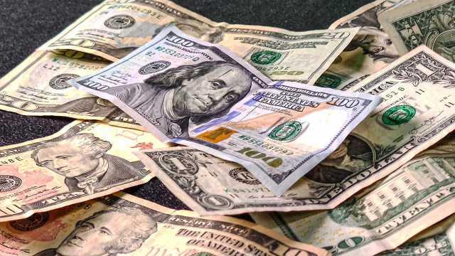 Crece 25.5% envío de dólares en remesas a México en junio