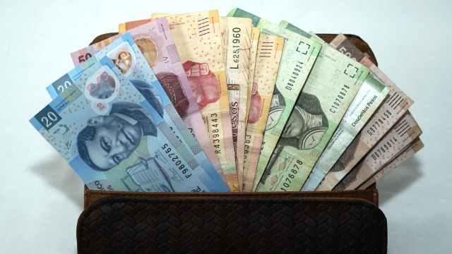 Inegi: Baja inflación en julio de 2021 a 5.81% anual