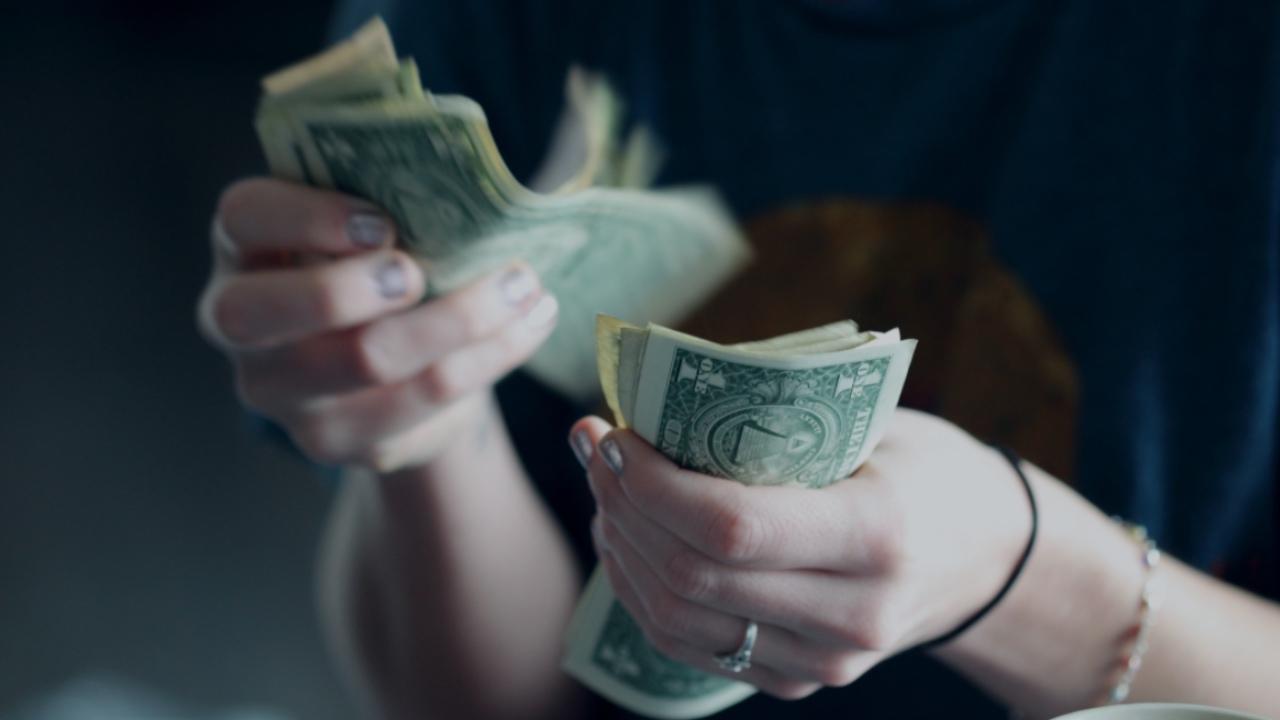 Registra tu negocio en el Portal de Prevención de Lavado de Dinero
