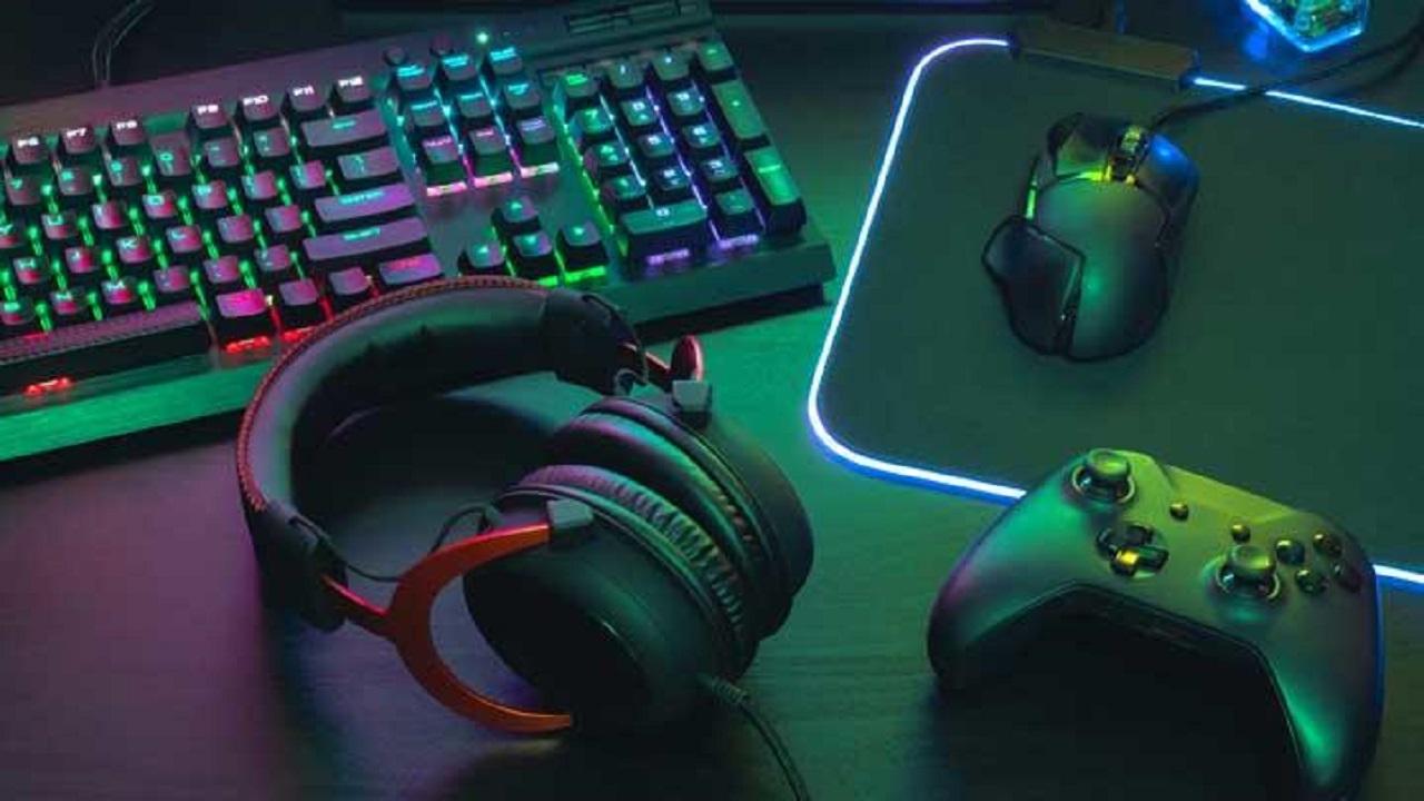 Axie Infinity es un videojuego que permite a sus usuarios ganar y acumular criptomonedas