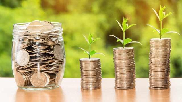 4 sencillos consejos para adquirir el hábito del ahorro