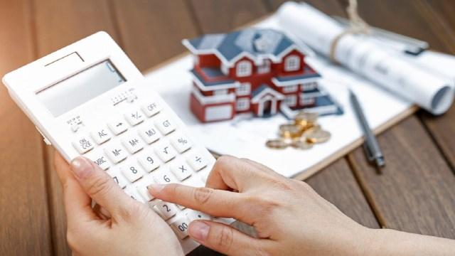 Puedes convertir tu crédito Infonavit de Veces Salarios Mínimos a pesos en tu sesión de Mi Cuenta Infonavit