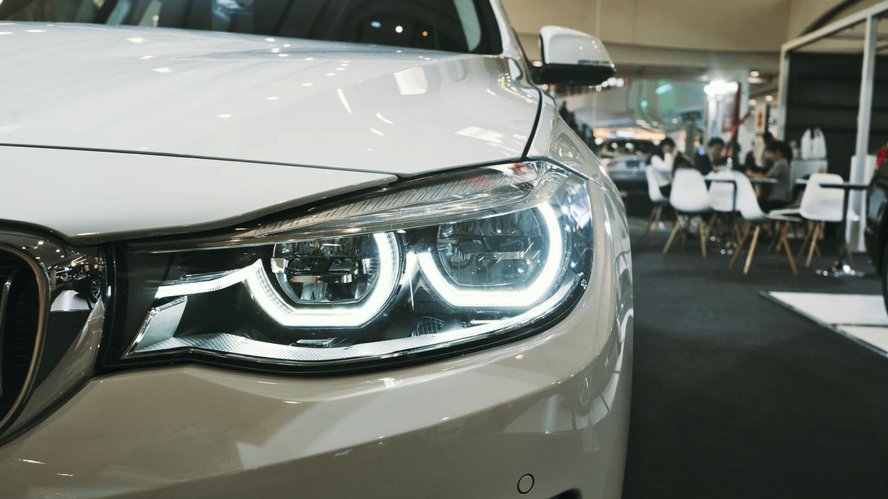 demanda de autos usados
