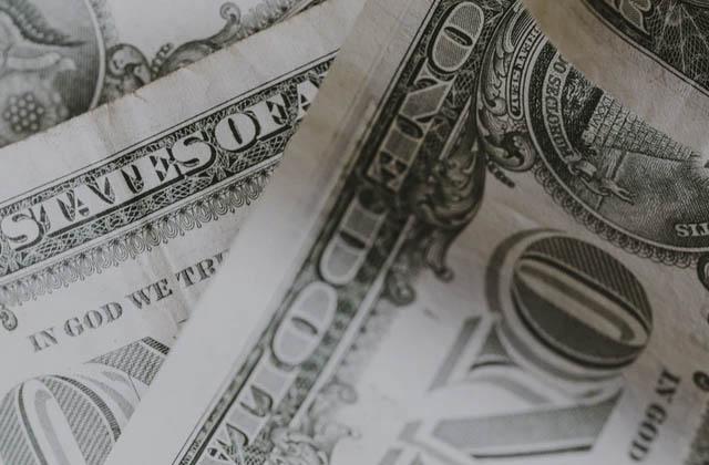 Dólar Banamex en jueves