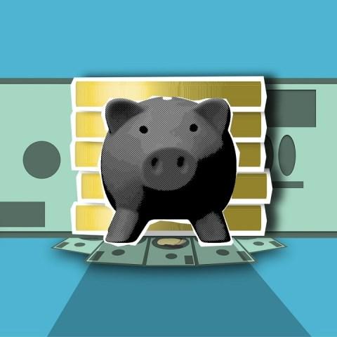 Este método de ahorro consiste en evitar absolutamente todos los gastos innecesarios durante 21 días