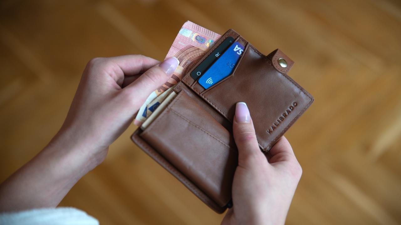 como hacer que me borren del buro de credito
